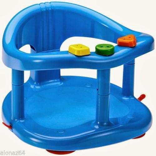 Toddler Bath Seat Ebay