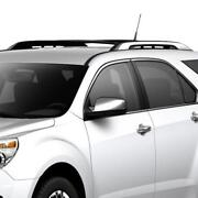 Chevy Roof Rack