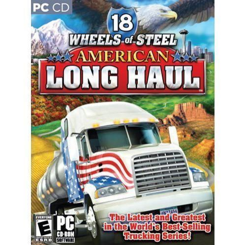 play and long haul network essay 42 introducing long haul flights  if this essay isn't quite what you're looking for, why not order your own custom business essay, dissertation or piece of .