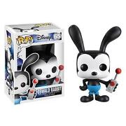 Epic Mickey Figure