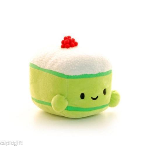 Cute Pillow Sets : Cute Pillow eBay