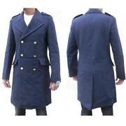 Mens Great Coat