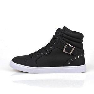 Dancer Shoes For Adidas