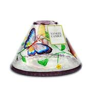 Yankee Candle Shade Large