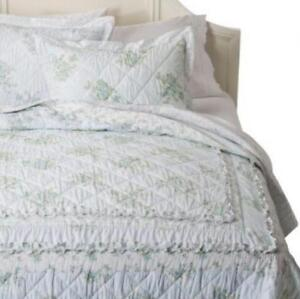 100+ [ Target Shabby Chic Bedding ] | Sissie U0027s Shabby Cottage ... : shabby chic quilts and comforters - Adamdwight.com
