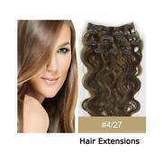 Salon Hair Clips