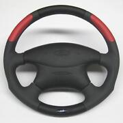 Ford AU Steering Wheel