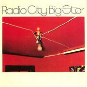 Big Star LP