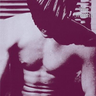The Smiths - Smiths [New Vinyl] 180 Gram, Germany - Import