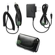 Nokia 5230 Car Charger