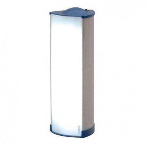 Lumie Brightspark SAD Lightbox / Lamp - Tollcross