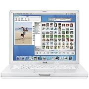 Cheap Apple Laptops