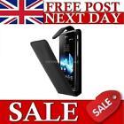 Sony Xperia J Phone