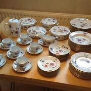 Royal Worcester 51
