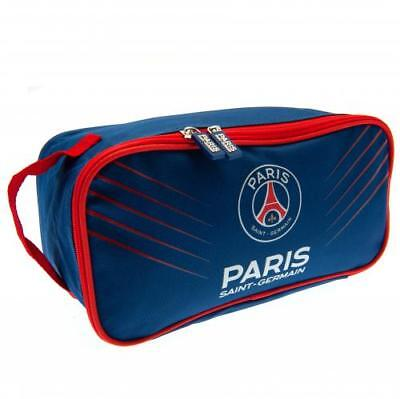 Paris St Germain Football Boot Bag (Official Merchandise) 7099acbaed6f2