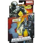 Marvel Legends 2012 Deadpool