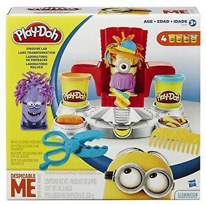 Brand New Play Doh Sets
