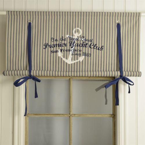 raffrollo 120 beige rollos gardinen vorh nge ebay. Black Bedroom Furniture Sets. Home Design Ideas