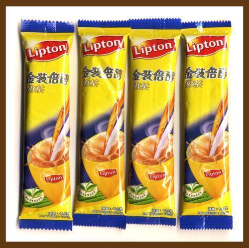 Milk Tea Powder | eBay
