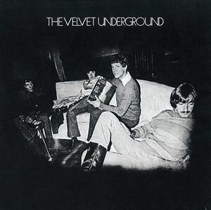 The Velvet Underground (45th Anniversary) Deluxe Edition (OVP)