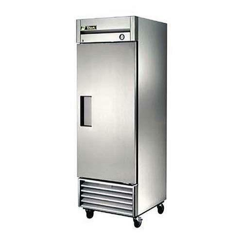 Used Commercial Refrigerator   EBay
