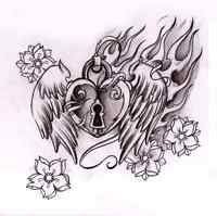 Help! I want a tattoo!!!