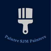 Paintre Professionnel/Professional Painter