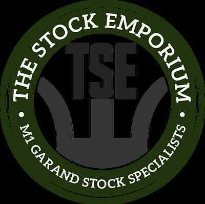 The Stock Emporium