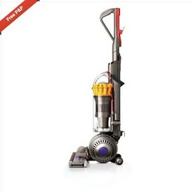 Refurbished Dyson hoover, as new, 2 years guarantee, FREE delivery