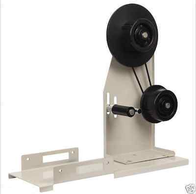Automatic Tape Dispensers Bracket For Zcut-9 Tape Cutter Packaging Machine Bi