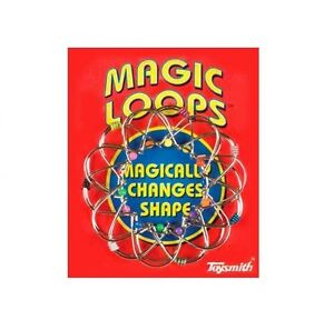 One-Mini-Magic-Loops-Puzzle-Shape-Changing-Fidget-Toy-Mandala-Flexi-Sphere
