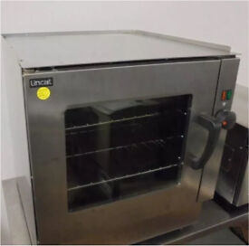 Industrial Catering / Kitchen Oven - Food Prep
