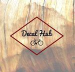 Decal Hub