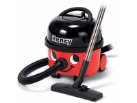 Best Rates for End of Tenancy Cleaning / moving cleans. All areas.