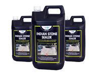 Indian Sand Stone Sealer Bond-it