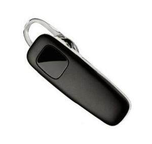 Plantronics M70 Mobile Bluetooth Headset - Black