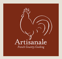 Artisanale is looking for a part-time to full-time server