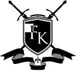 Future-Knights