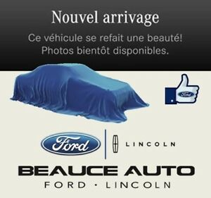 2013 Ford Escape SEL / FWD / FULL / CUIR / TOIT PANO