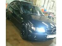 Bmw 318i GREAT CONDITION