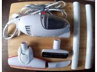Cyclon Handy 2 in 1 Vacuum Cleaner £5