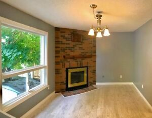 For Sale Freehold Town home