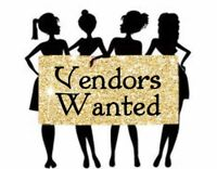 Looking for Crafters & Vendors for Mother's Day craft show