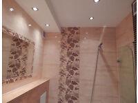 Highest Quality tilers,laminate flooring,plasterers, best prices