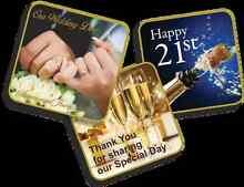 YOUR OWN BIZ - $125 p/wk Sydney City Inner Sydney Preview