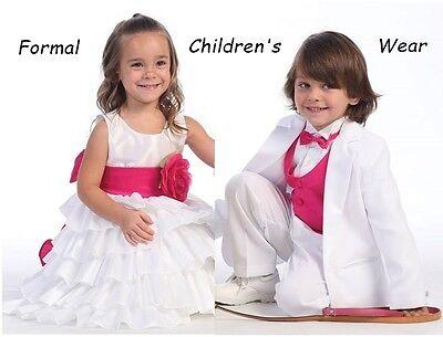formalchildrenswear