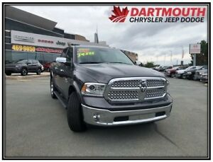 2017 Ram 1500 Save Over $16500 in Rebates and Dealer Discounts
