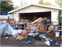 Guess what? We have #1 low junk removal rates