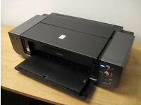 Canon Pixma Pro 9500 A3 Printer (FREE)