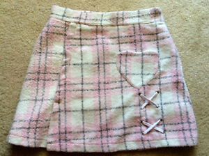 Cute Skirt Size S